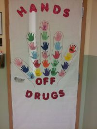 1269 best images about Bulletin Board Ideas on Pinterest ...
