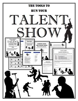 Best 25+ Talent show ideas on Pinterest