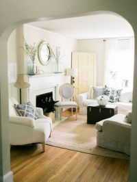 25+ best ideas about Southern cottage on Pinterest ...