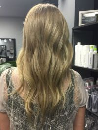 1000+ images about Blondes on Pinterest | Paul mitchell ...