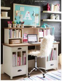 25+ best ideas about Study Room Design on Pinterest | Desk ...