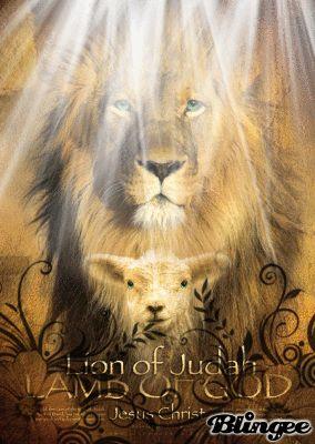 Tamil Inspirational Quotes Wallpaper God Wallpaper Lion Of Judah Faith Pinterest Lion