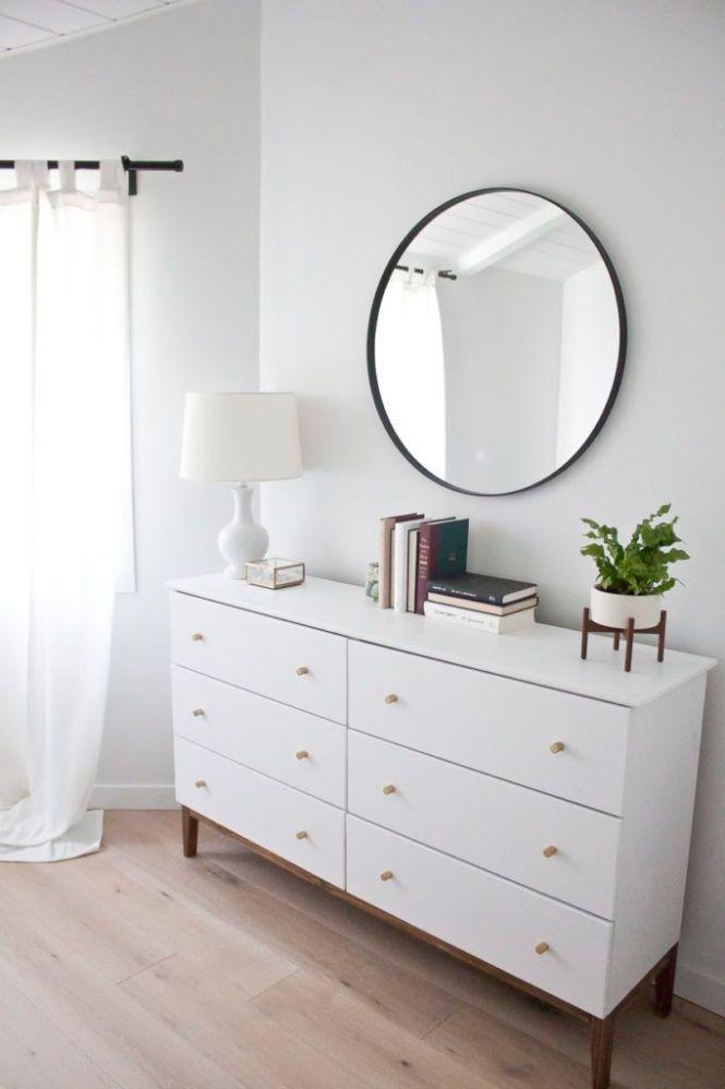 25 Best Ideas About Bedroom Dressers On Pinterest Dresser Decorating Master Furniture Inspiration And Designs