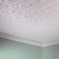 25+ Best Ideas about Ceiling Tiles on Pinterest