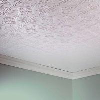 25+ Best Ideas about Ceiling Tiles on Pinterest