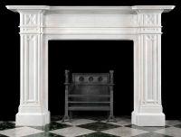 114 best Victorian Fireplace Mantels images on Pinterest