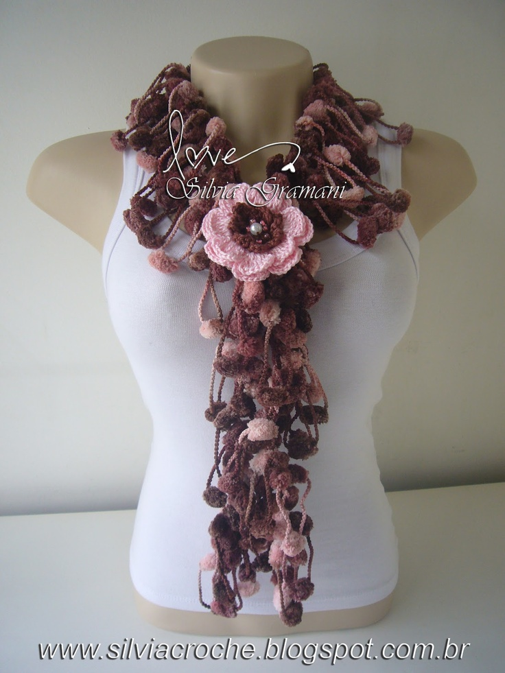 russian lace crochet scarf diagram 2006 chevy cobalt ls radio wiring 17 best irish images on pinterest