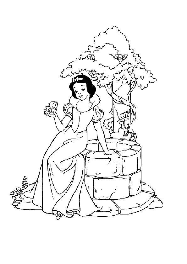 136 best images about Coloring Pages for All Ages! on