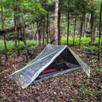403 best images about Tarp Shelters on Pinterest | Camps ...
