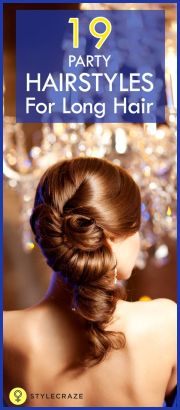 4314 long hairstyles