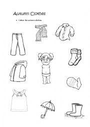 95 best Thema kleren images on Pinterest