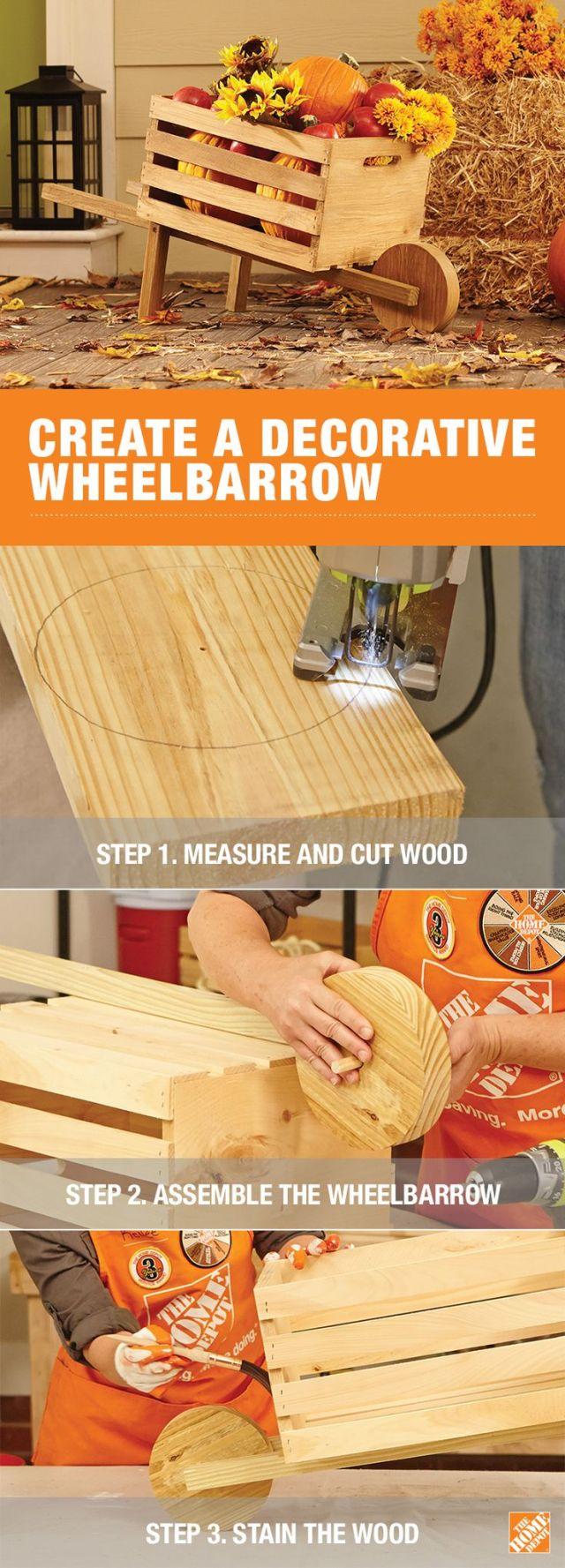 1000+ ideas about Woodworking Clamps on Pinterest | Clamp Tool, Bench ...