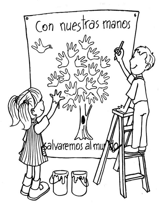95 best images about Materiales educacion ambiental on