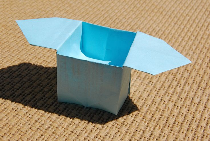 Pin Origami Angel Fish Diagram For Kids On Pinterest