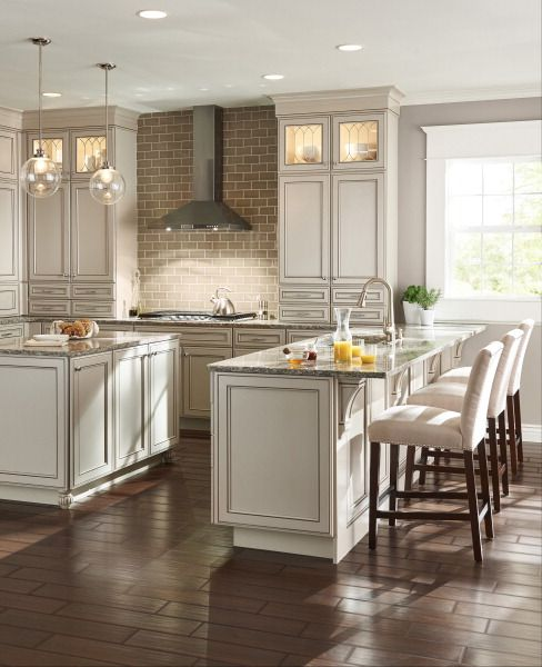 1000 images about A Kitchen To Dine For on Pinterest