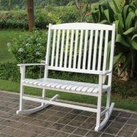Best 25+ Double rocking chair ideas on Pinterest ...