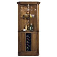1000+ ideas about Corner Liquor Cabinet on Pinterest