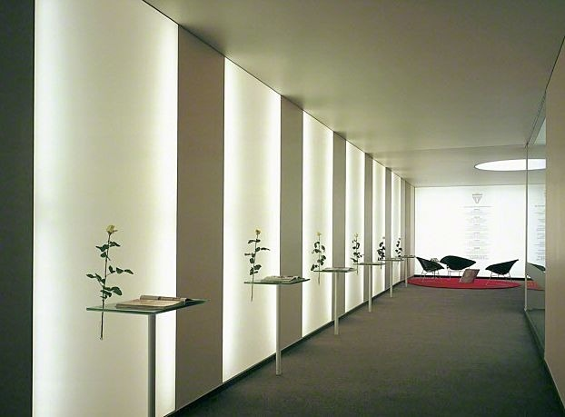 17 Best images about Backlit Wall Panels on Pinterest