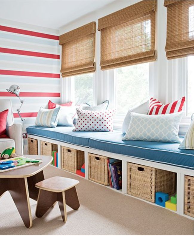1015 Best Images About Kid Bedrooms On Pinterest Bunk Bed Boy