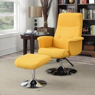 mustard yellow bean bag chair jazzy power battery replacement 25+ best ideas about ottoman on pinterest | hanging tv wall, basket and modern ...