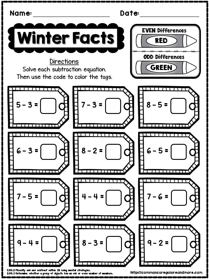 1000+ images about Math Fun on Pinterest