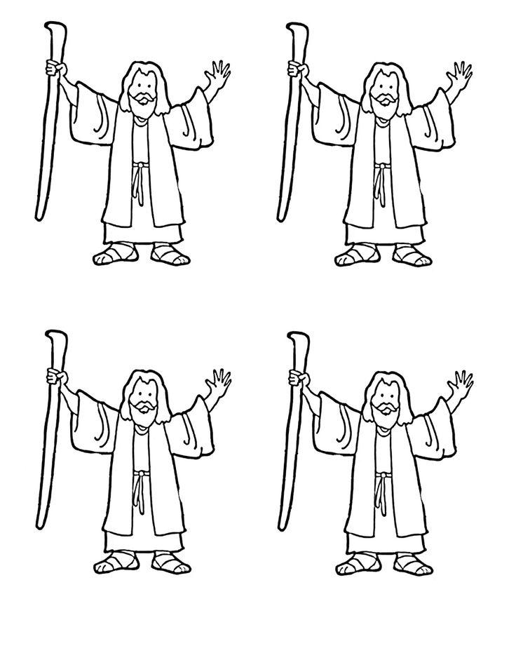 1417 best images about Bible class ideas on Pinterest
