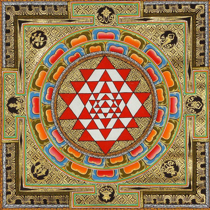 Laxmi Yantra Hd Wallpaper 1000 Ideas About Sri Yantra On Pinterest Kali Yantra