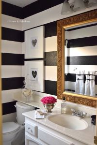 25+ Best Ideas about Small Bathroom Decorating on