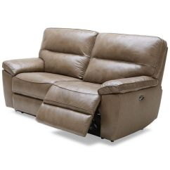 Lane Dual Power Reclining Sofa Fabric Cleaning Services In Pune 17 Best Images About Furniture For My Living Room. On ...