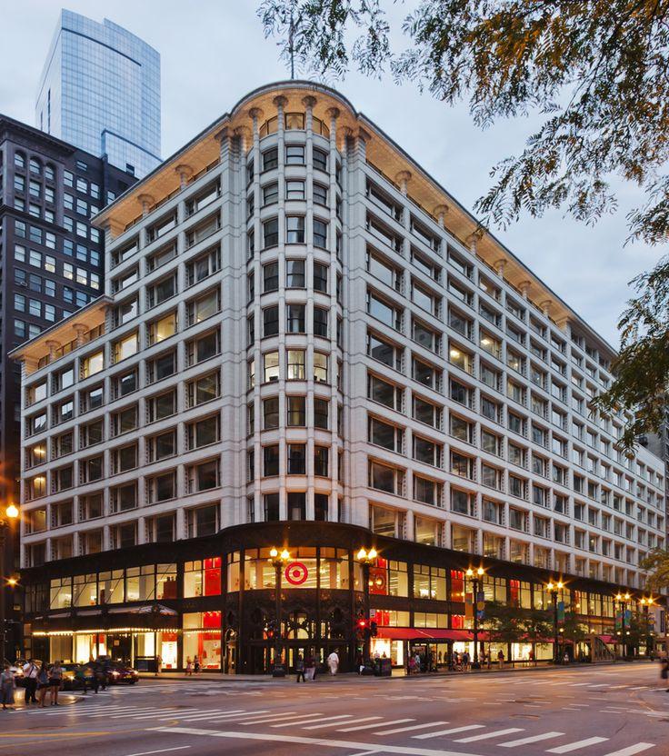 407 Best Images About Grandes De La Arquitectura On