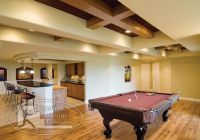 56 best images about Basement layouts on Pinterest ...