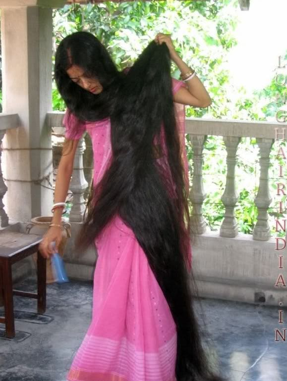 25 Best Ideas About Indian Hair On Pinterest Indian Hair Color