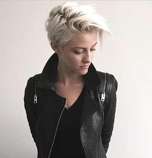 25 Best Ideas About Short Girl Hairstyles On Pinterest Kid