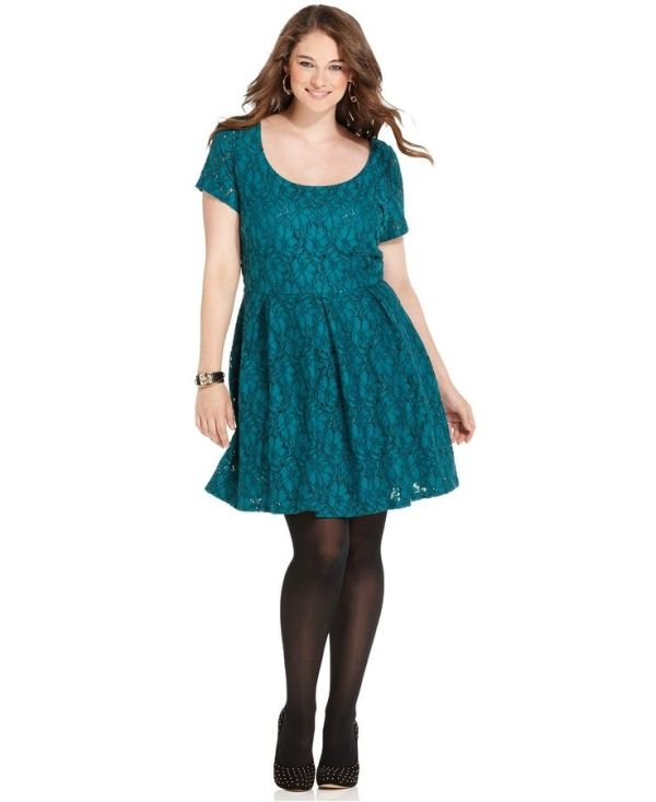25 best ideas about Junior Dresses on Pinterest  Pretty teen dresses Cute dresses and Maroon