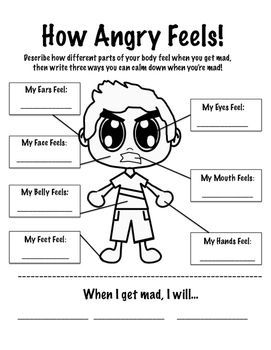 494 best images about The Anger Box on Pinterest