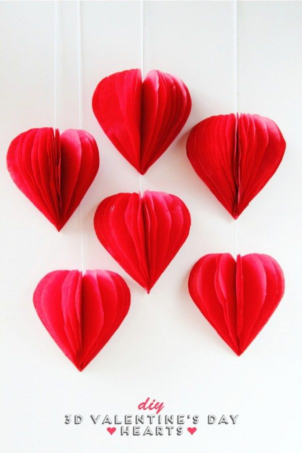 119 Best Images About Valentines Craft Ideas On Pinterest