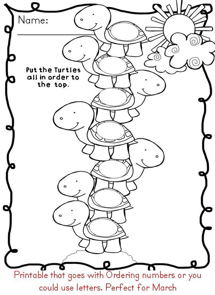 1000+ images about Dr. Seuss-Kindergarten on Pinterest