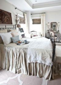 1000+ ideas about Farmhouse Bed on Pinterest | Ana White ...