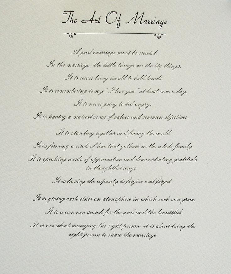 25+ best ideas about Funny wedding speeches on Pinterest