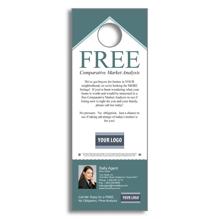 Real Estate Listing Inventory Free Comparative Market