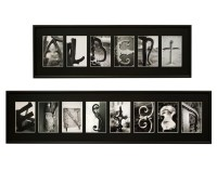 67 best images about Alphabet Photography on Pinterest ...