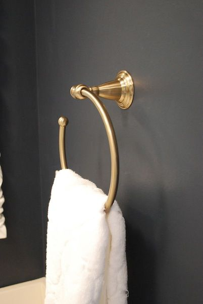 delta champagne bronze finish  Google Search  Townhouse  Bathroom  Pinterest  Bronze finish