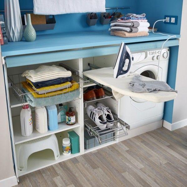 table rabattable leroy merlin table cuisine pliante leroy. Black Bedroom Furniture Sets. Home Design Ideas