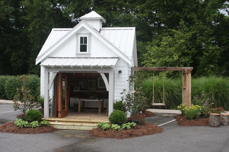 2856 best images about Tiny shelters tiny spaces on Pinterest  Cottages Sheds and Guest houses