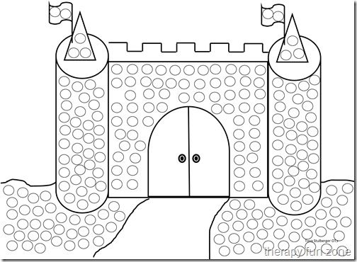 156 best Printable Coloring Sheets images on Pinterest