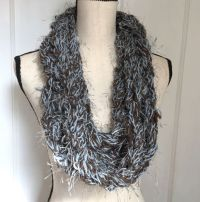 1000+ ideas about Handmade Scarves on Pinterest | Nuno ...