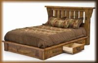 17 Best images about Rustic Bedroom Furniture on Pinterest ...