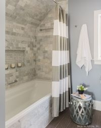 25+ best ideas about Guest Bathroom Remodel on Pinterest ...