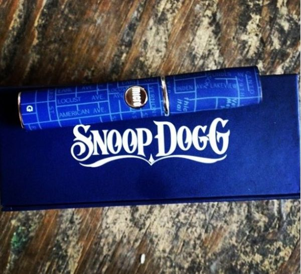 60 best images about Snoop Dogg x G Pen on Pinterest The