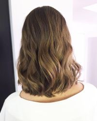 17 Best ideas about Honey Brown Hair on Pinterest | Honey ...